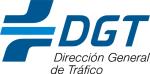 Desguace Boyacá Madrid. Centro Autorizado DGT